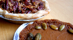'wichcraft holiday pies