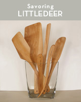 Littledeer Mapleware