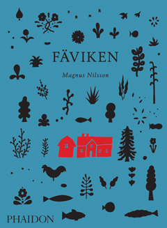 Faviken: An Interview with Magnus Nilsson