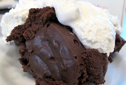 mousse chocolate mousse chocolate mousse pie chocolate mousse pie ...